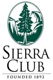sierra.images
